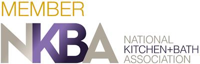 National Kitchen+Bath Association Member